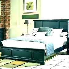 king size bed frames metal – facialfuel.club