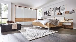 Interliving Schlafzimmer 1202 Möbel Fischer