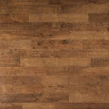 quick step home ginger oak 2 strip planks sfu029