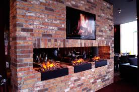 electric fireplace insert installation. Electric Fireplace Insert / Central Installation S