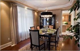 Retractable Kitchen Light Home Design Furniture Alluring Ceiling Fan Retractable Blades