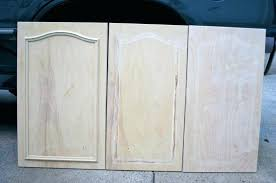 how to build kitchen cabinet doors make your own kitchen cabinet doors mdf