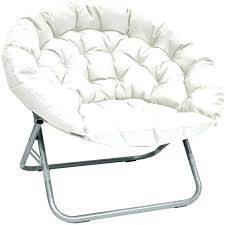 ikea hanging egg chair chair rattan chair full size of are chairs comfortable moon chair couch