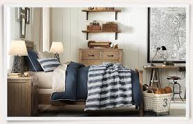 Fine Traditional Bedroom Ideas For Boys And Room Decor Design Decorating