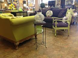 high style furniture. High Style. \u0026nbsp;Low Price. Redding Selection \u0026nbsp Style Furniture