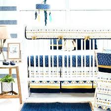 mint green baby bedding mint and gold bedding navy gold mint crib bedding desert sky baby