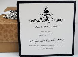 do you put rsvp on wedding invitations 9263 Wedding Invite Rsvp Time do you put rsvp on wedding invitations wedding invite rsvp time