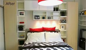 studio apartment furniture ikea. See IKEA S Smart Makeover Of This 300 Sq Ft Bronx Studio Apartment Furniture Ikea K