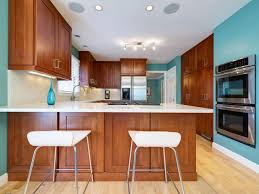 Color Kitchen Kitchen Countertop Colors Pictures Ideas From Hgtv Hgtv