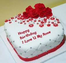 Romantic Cake Images Free Download A Gallery On Z Tekhno