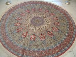 inspiring 9 foot round rug designs on 4 area rugs ataa dammam for design 7