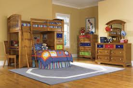 Build A Bear Bedroom Furniture Ikea Kid Bedroom Sets