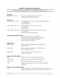 Board Of Directors Resume Sample Download Board Of Directors Resume Sample DiplomaticRegatta 6