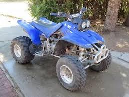 yamaha warrior 350 for sale. selling 350cc yamaha warrior quad 350 for sale