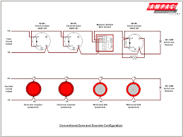 fire alarm wiring diagrams wiring diagrams circuit diagram for fire alarm control panel at Industrial Fire Alarm Wiring