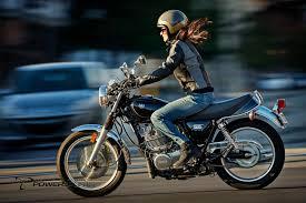 yamaha sr400. 2017 yamaha sr400 - motorcycle for sale central florida powersports sr400