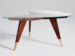 gio ponti d 552 2 coffee table