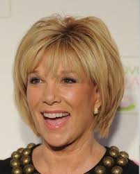 Hairstyles for women in their 40's and 50's   Judy De Luca further Long Hairstyles For Women In Their 30s   Hairstyles for Women together with  likewise hairstyles for women in their 40s medium length together with hairstyles for women in their 50s styles also 52 best Hair styles I like images on Pinterest   Hairstyles furthermore 90 Classy and Simple Short Hairstyles for Women over 50 likewise Over Age 50  Check Out These Flattering Hairstyles further  further 6 Best Haircuts for Women in Their 50s   Erase Cosmetics Blog as well . on haircuts for women in their fifties