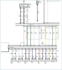 honda civic 2006 stereo wiring diagram astounding civic stereo 2000 honda civic stereo wiring diagram honda civic 2006 stereo wiring diagram astounding civic stereo wiring diagram s best wiring a switched