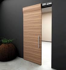 Bathroom Doors Design Best Decoration