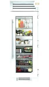 small glass door refrigerator glass door fridge glass front door fridge 2 door glass front fridge