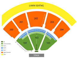 Dave Matthews Band Tickets At Shoreline Amphitheatre Ca On September 8 2018 At 7 30 Pm