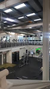 work out world 15 photos 24 reviews gyms 762 state rt 18 east brunswick nj phone number last updated january 9 2019 yelp