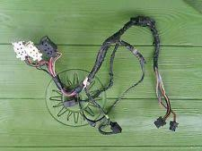 wiring harness for 88 chevy truck door wiring 81 87 chevy gmc truck cab wiring harness on wiring harness for 88 chevy truck