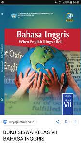 Jawaban untuk buku bahasa inggris kurikulum 2013 kelas 10 halaman. Kunci Jawaban Buku Paket Bahasa Inggris Kelas 10 Edisi Revisi 2016 Brainly