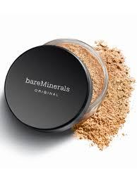 mineral foundation for sensitive skin mineral foundation for dry skin best