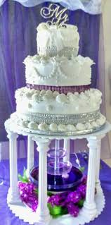 blue wedding cakes fountain. Modren Blue Discover Thousands Of Images About Three Tiered Silver And Teal Aqua Blue  Wedding Cake With Lighted Fountain In Blue Wedding Cakes Fountain W
