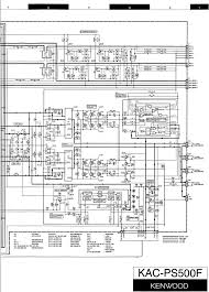 wiring diagram for kenwood kdc bt645u wiring image wiring diagram for kenwood kdc hd545u wiring image on wiring diagram for kenwood kdc