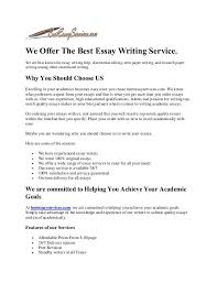 best online essay writer ideas online apps  best thesis proposal writer sites us performance professional