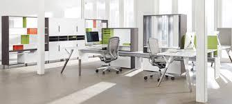 Office Design Blog Custom Office Furniture NOW Austin TX Blog The MultiTasking Office