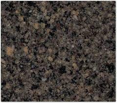 cambria quartz countertops colors to enlarge most popular cambria quartz countertop colors