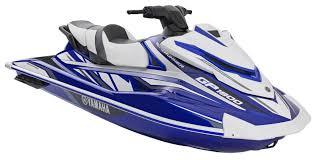 Jet Ski Fuel Consumption Chart Yamaha Gp1800 Review Top Speed Specs More Jetskitips Com