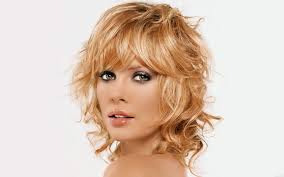 Medium Length Hairstyles For Thin Hair 71 Stunning Best Mid Length Hairstyles