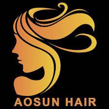 <b>Brazilian</b> Virgin <b>Hair</b>
