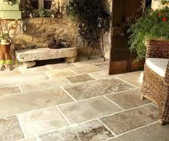 porch tiles porch floor tile in flossy car porch tiles design articles as wells medium size
