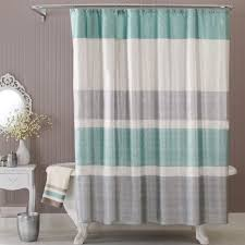 better homes and gardens bathrooms. better homes \u0026 gardens glimmer fabric shower curtain multicolor 72\ and bathrooms