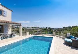 piscine provence alpes cote d azur