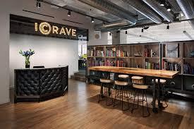 the best office design. best office designs brilliant design modern hsbc e inside decor the