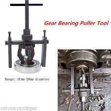 bearing puller. image is loading professional-gear-bearing-puller-3-jaw-extractor-pilot- bearing puller