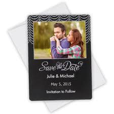 walmart save the date 3x4 save the date magnet photo products walmart com