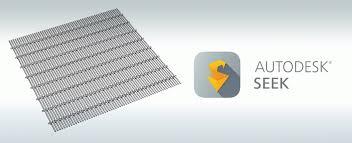 gkdmetalfabrics blog gkd metal fabrics bim files are now available on autodesk seek