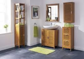 bamboo bathroom vanities. bamboo bathroom cabinets - fabulous furniture organizing 3 vanities