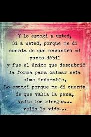 Love Quotes In Spanish Quotations Spanish Love Poems Collection Of Inspiration Spanish Love Quotes