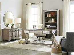exotic home furniture. Glam Home Furniture Hooker Rustic Office Set Uk . Exotic