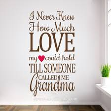 3dpictures Home Decoration Wallpaper Vinyl Wall Decals Hearts Quotes Letter I Never Know How Much Love Wall Stickers Decal Decor View Wallpaper