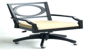 art deco office chair. Art Deco Office Chair Chairs Large Image For Nice Interior .
